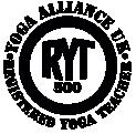 RYT500_logo_black